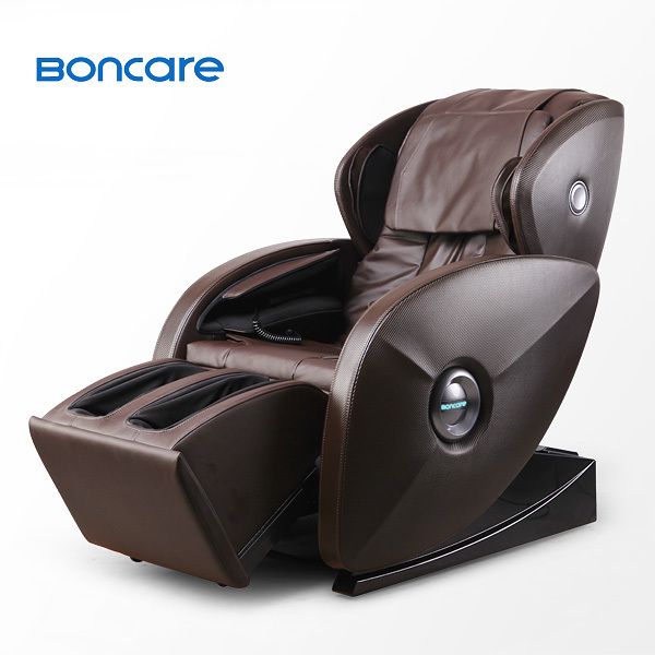 Idiva Indonesia 3d Face Body Massager: Massage Sex Chair.electric Car Seat Massager.luxury