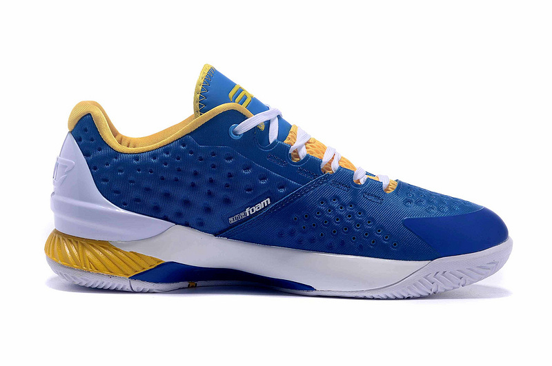 6864dee28e2d stephen curry shoes 1 36 kids cheap   OFF59% The Largest Catalog ...