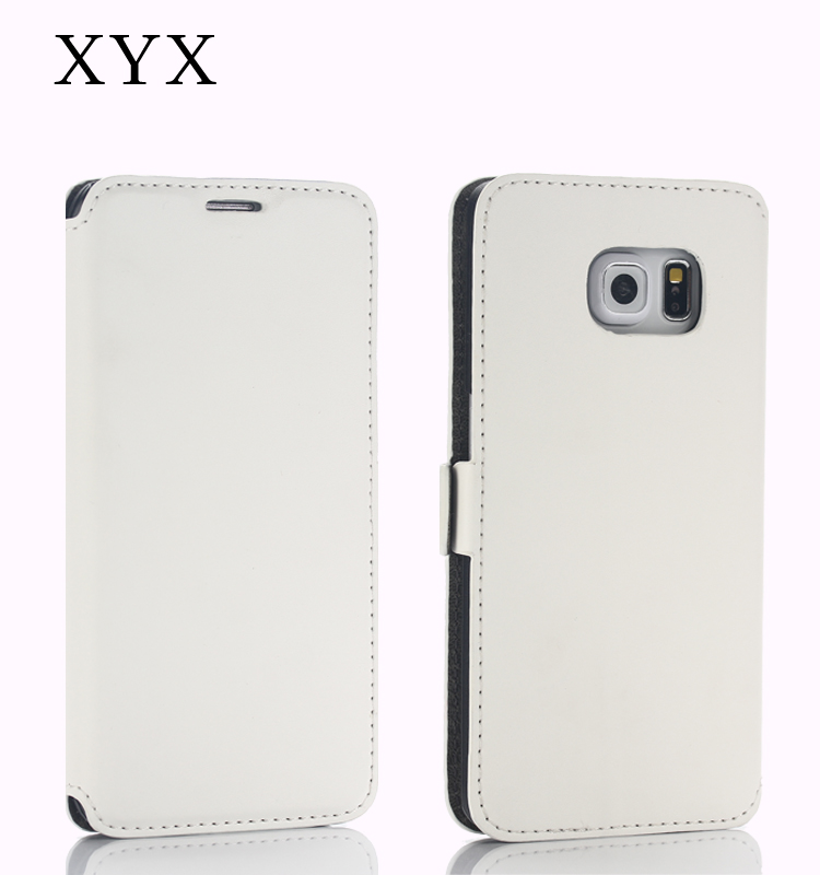 Free odm other model case cover for huawei 5x, for huawei honor 4c flip cover case