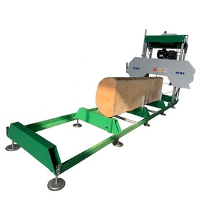 Sawmill Parts, Sawmill Parts Suppliers and Manufacturers at