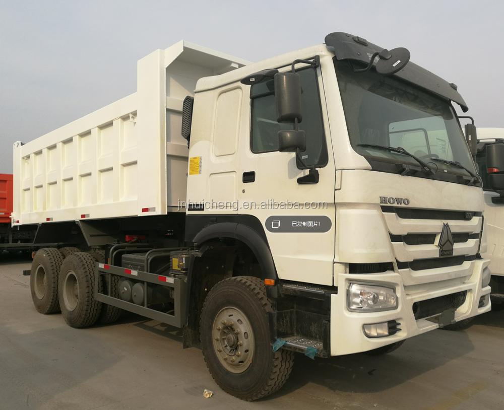 Mercedes benz 609 dump trucks for sale tipper truck dumper tipper - Mercedes Benz 609 Dump Trucks For Sale Tipper Truck Dumper Tipper 23