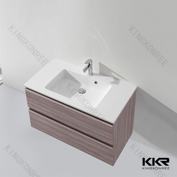 Vegetable Washing Sink, Vegetable Washing Sink Suppliers And Manufacturers  At Alibaba.com
