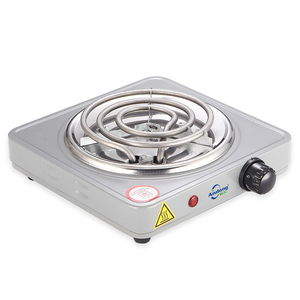 kitchen appliance electric cooking stove 110v cooking heater price