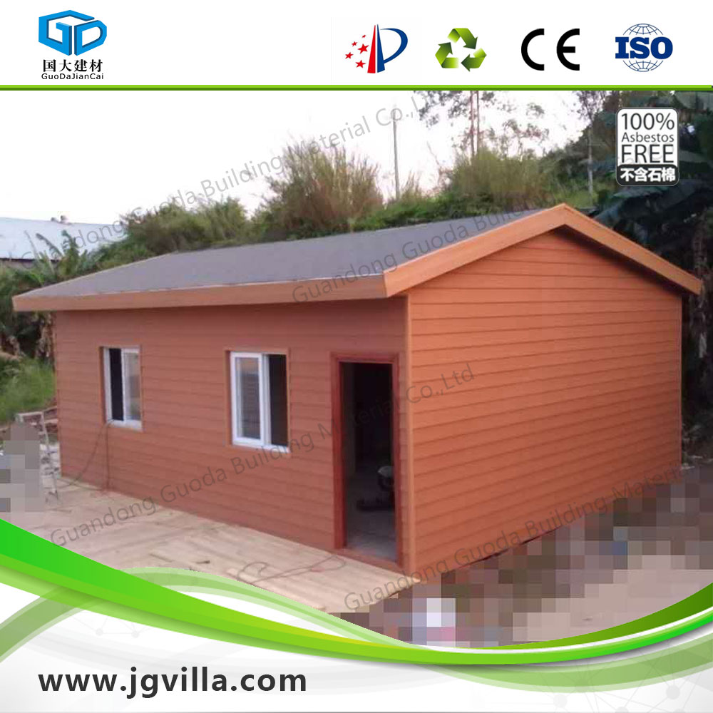 low cost kit homes low cost kit homes suppliers and manufacturers