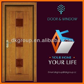 Factory Prices!!! Wooden Door Frames Designs India - Buy Wooden Door ...