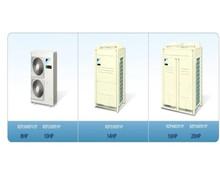 China Daikin Unit, China Daikin Unit Manufacturers and Suppliers on