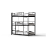 /product-detail/modern-cheap-custom-popular-metal-triple-bunk-bed-3-levels-bunk-bed-prison-3-bunk-bed-62125270008.html