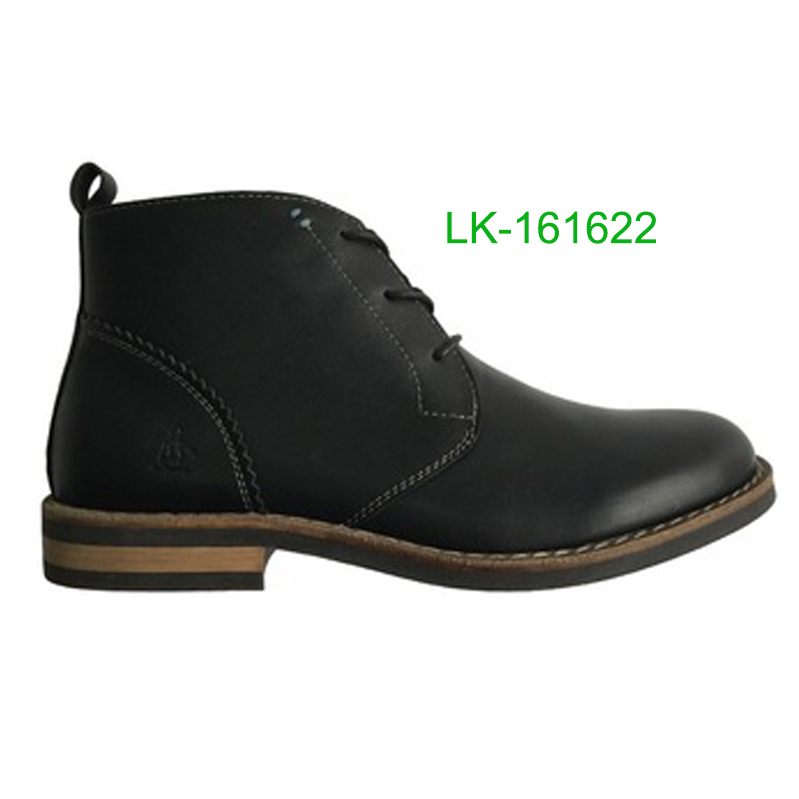 mens leather dress shoes and boots