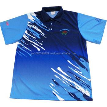 2014 bulk cheap custom dye sublimation printed football for Cheap custom shirt printing