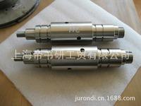 pump shaft Inconel625