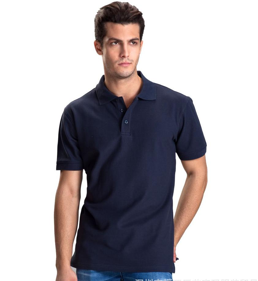 8118900ad3e5 Buy 2015 Mens Polo Shirts Summer Style Polo Shirt Men Men Fashion Shirts  Mens Polo Shirt Brands in Cheap Price on m.alibaba.com