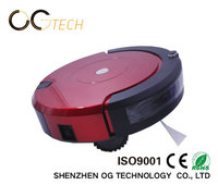 Simple design high quality brush cleaner dry cleaner machine