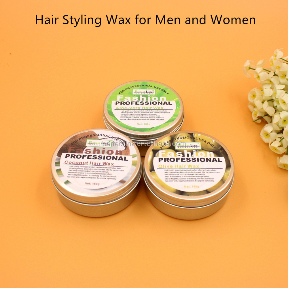 Hair Styling Wax For Women Coconut Hair Wax Styling For Men And Women  Buy Professional Hair .