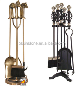 Brass Fireplace Tool Brass Fireplace Tool Suppliers And