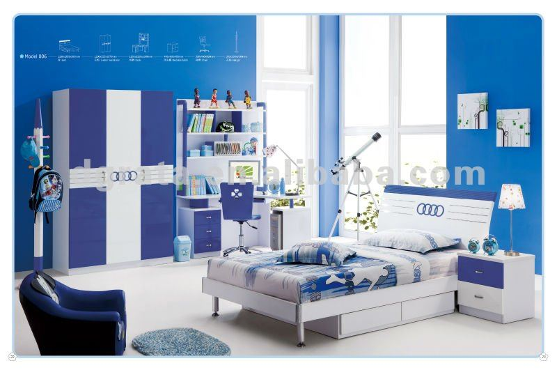 2012 nuevo dise o barato ni os mobiliario est hecho de e1 - Muebles de ninos baratos ...