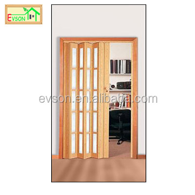 Folding Bathtub Shower Door, Folding Bathtub Shower Door Suppliers ...