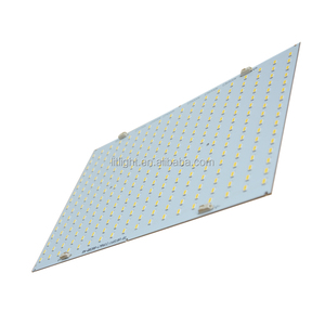 Cree 480w Led Grow Light, Cree 480w Led Grow Light Suppliers and