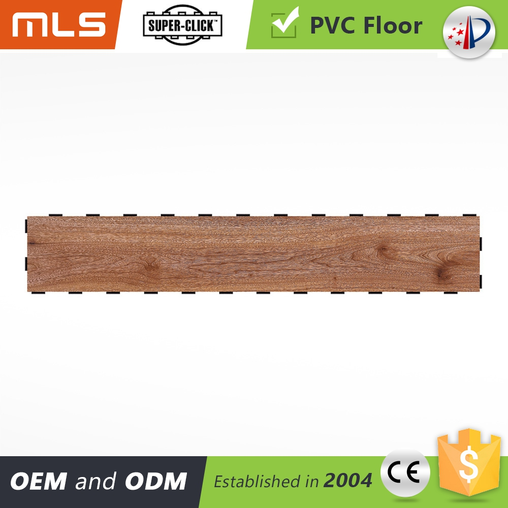 German Eco Forest Control Room Wood Plastic Floor Boards Diy Fitness Laminate Flooring