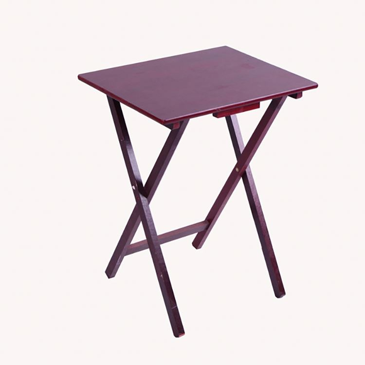 Anese Folding Coffee Table Supplieranufacturers At Alibaba