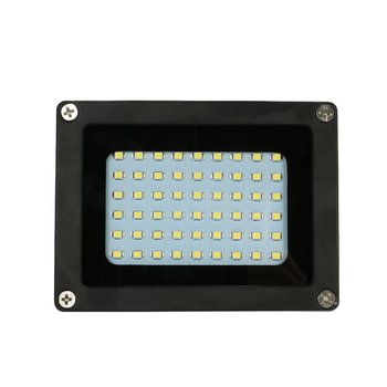 Waterproof outdoor ip65 rechargeable 5w solar led flood light price waterproof outdoor ip65 rechargeable 5w solar led flood light price aloadofball Images