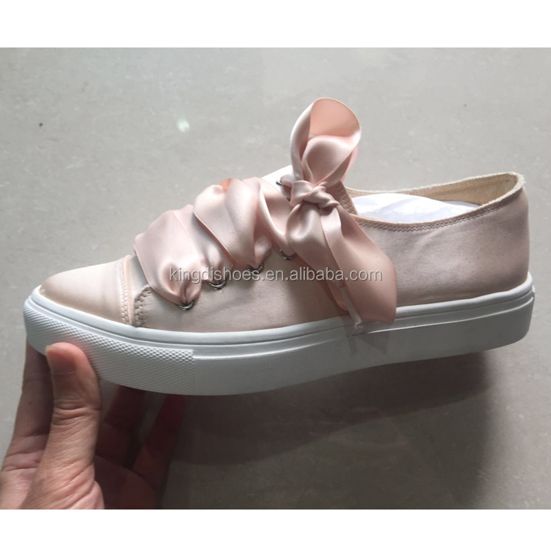 leather handmade shoes sneakers luxury ladies New cow model casual and qxwI6nwBAX