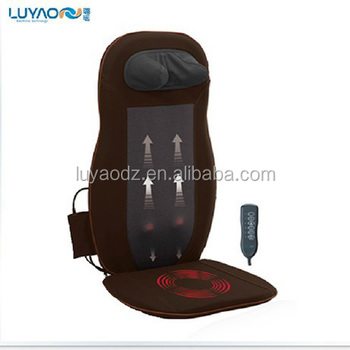 Ly 803a 2 Best Chair Ergonomic Portable Electric Back