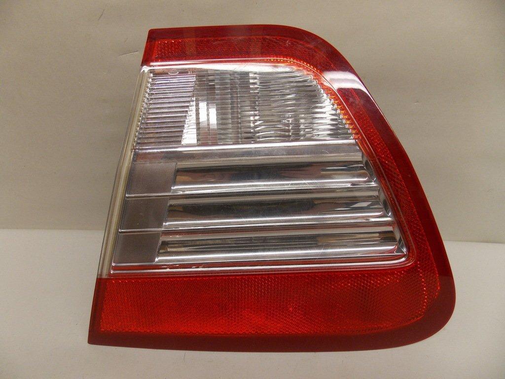 06-09 Mercury Milan Passenger Right Tail Light Lamp OEM #4615