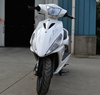 OEM manufacturer 1000w electric motorcycle with high quality