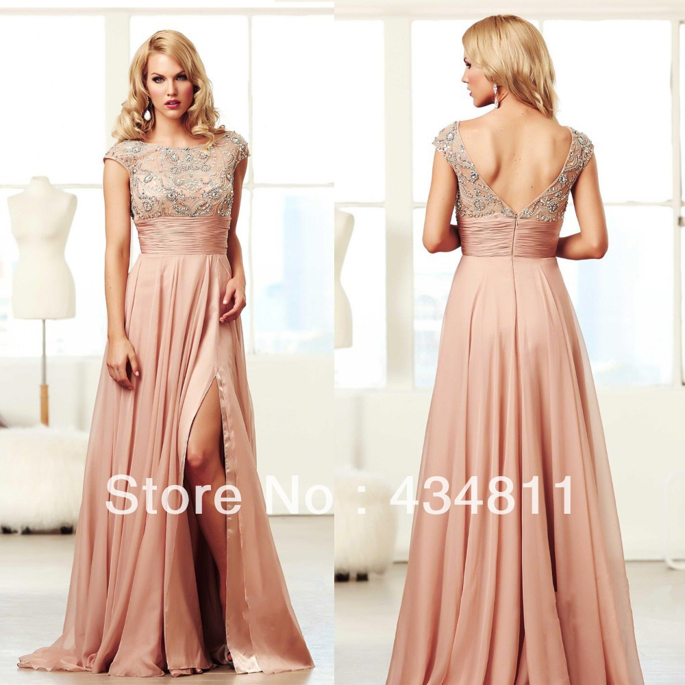 Seems brilliant vintage hollywood prom dresses very