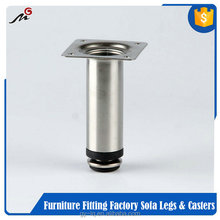 Queen Anne Furniture Legs, Queen Anne Furniture Legs Suppliers And  Manufacturers At Alibaba.com