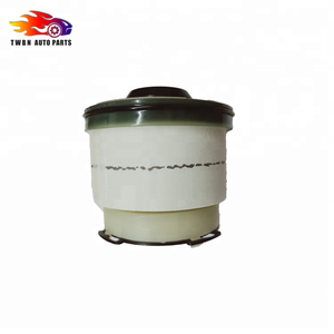 serviceable fuel filter, serviceable fuel filter suppliers and  manufacturers at alibaba com