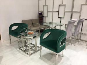 Miraculous Steel Sofa Set Price Wholesale Suppliers Alibaba Spiritservingveterans Wood Chair Design Ideas Spiritservingveteransorg