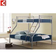 Kids Train Bunk Bed Kids Train Bunk Bed Suppliers And Manufacturers