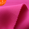 3D Breathable Mesh Fabric For Bra