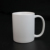 11oz AAA White Sublimation Cheap Plain White Coffee Mug