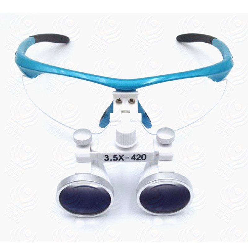 Popular Surgical Magnifying Glasses Buy Cheap Surgical