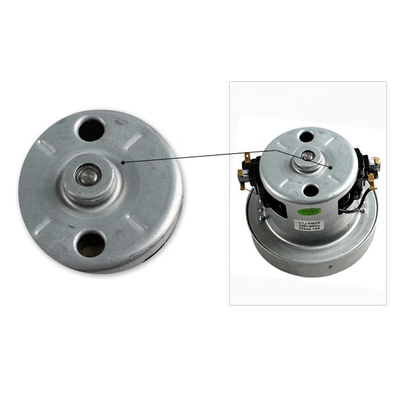 China Electrolux Vacuum Parts, China Electrolux Vacuum Parts