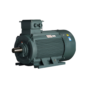 low voltage electric motor 100 kw