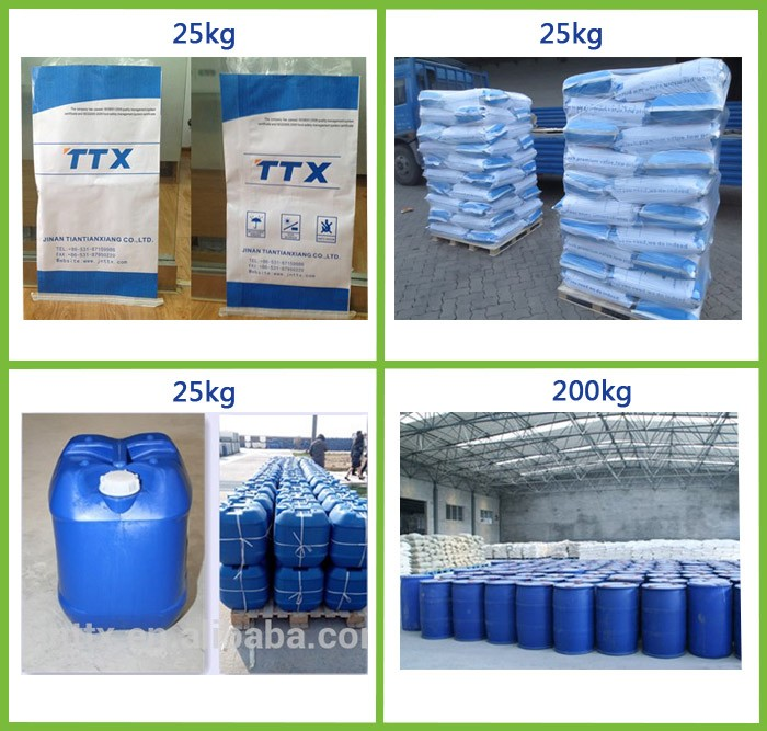 Bulk Items Acidifier powder  with Essential Oil from China Supplier