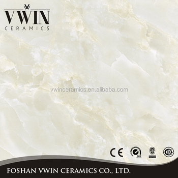 For Sale First Choice White Marble Ceramic Floor Tiles Buy White
