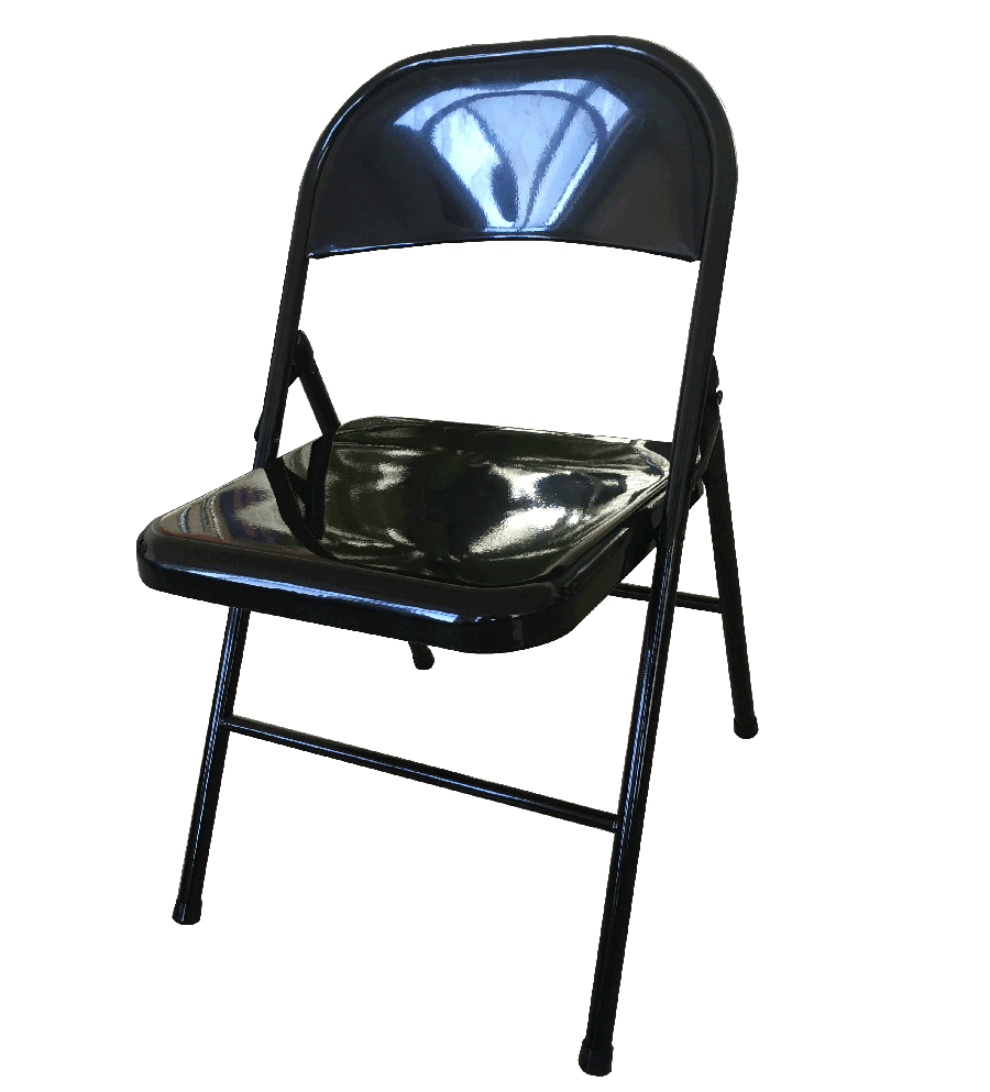 metal folding chairs wholesale metal folding chairs wholesale suppliers and at alibabacom