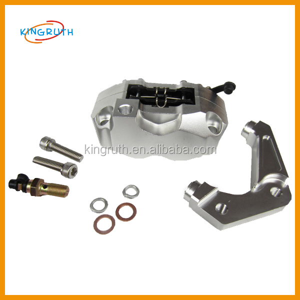 Hot-selling dirt bike wholesale motorcycle knorr brake caliper repair kits