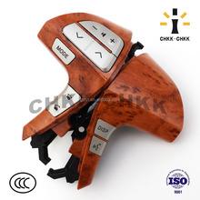 birçok Çinli direksiyon kutusu ses toptancıdan toptan fiyatına