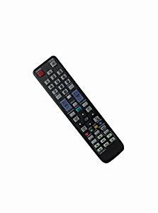 Cheap Samsung Dvd Universal Remote Codes, find Samsung Dvd Universal