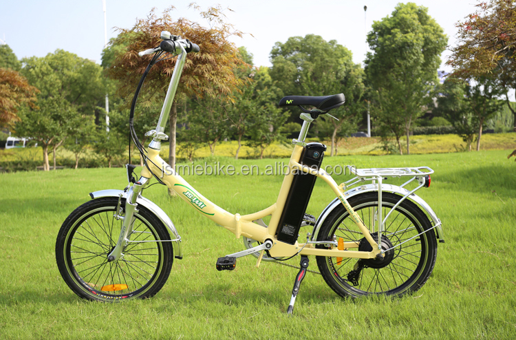 chinese cheap mini electric charging pocket bikes for sale