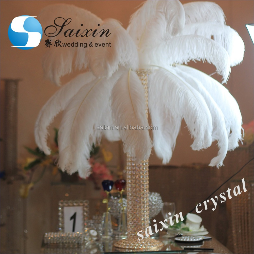 Feather Wedding Decorations, Feather Wedding Decorations Suppliers ...
