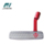 Top Latest Brand Rubber Cheap Golf Putter For Sale