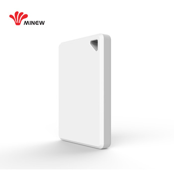 Beacon Location Sensor Ble 4 0 iBeacon Indoor Positioning Minew i6, View  Beacon Location, Minew, Minew Product Details from Shenzhen Minew
