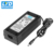 96 W Desktop C14 AC DC Power Supply 12 V 8A Adaptor