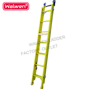 ladder hook,fiberglass extension ladders,folding extension ladder with cable hook